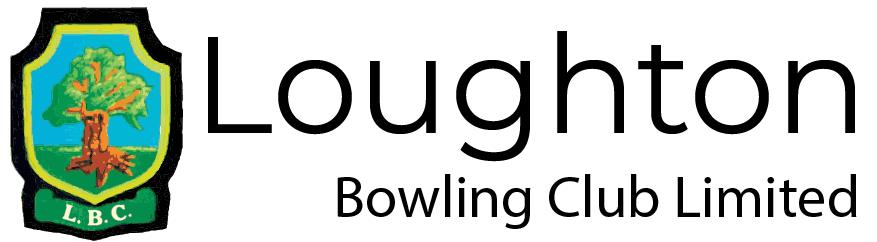 Loughton Bowls Club